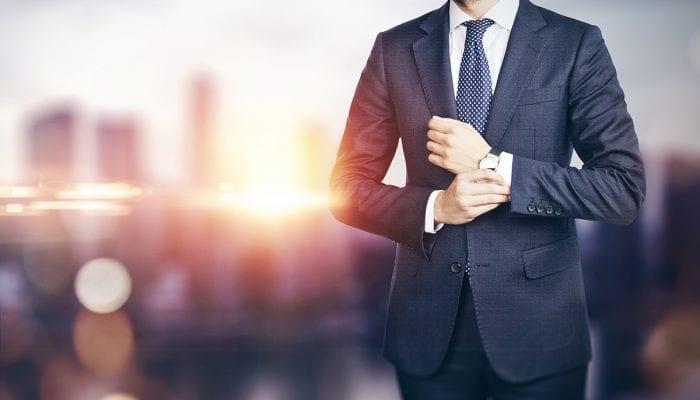 Desarrolla tu negocio en seis pasos Image