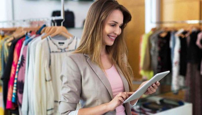 ¿Cómo crear un negocio rentable a través del servicio? Image