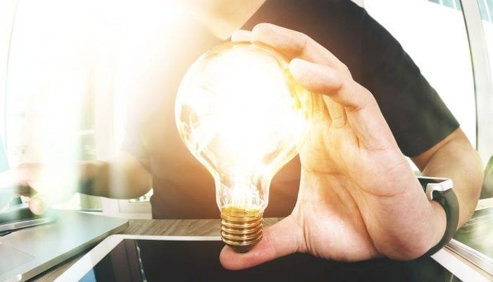 8 frases de emprendedores exitosos Image