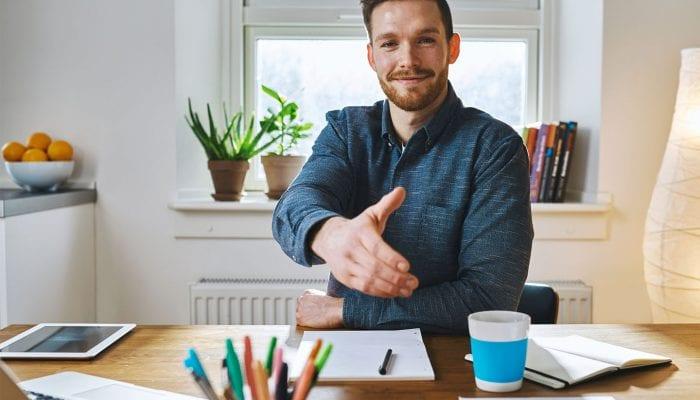 10 consejos para todo emprendedor Image