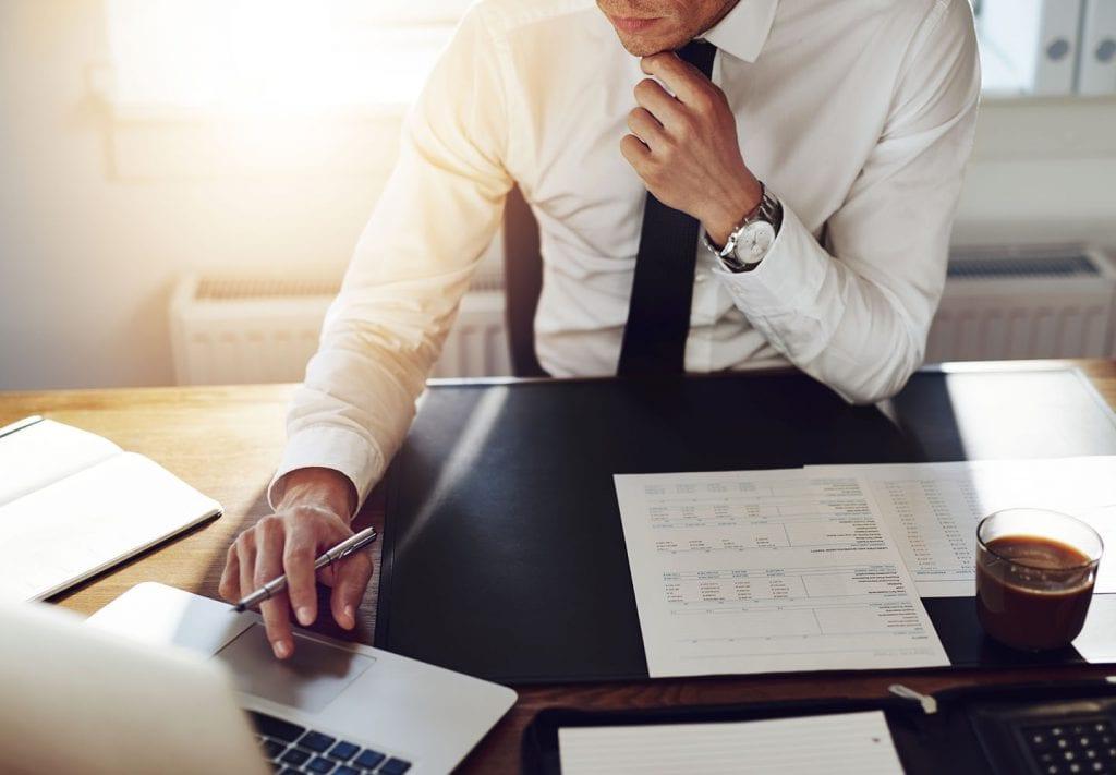 Tips de finanzas para emprendedores Image