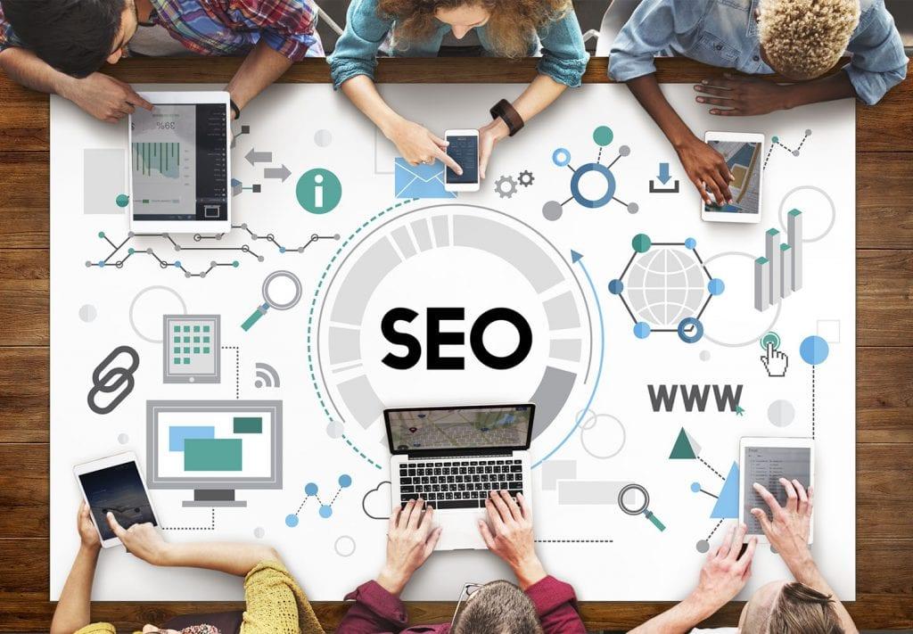 Aspectos básicos debes tomar en cuenta para iniciar un negocio online Image