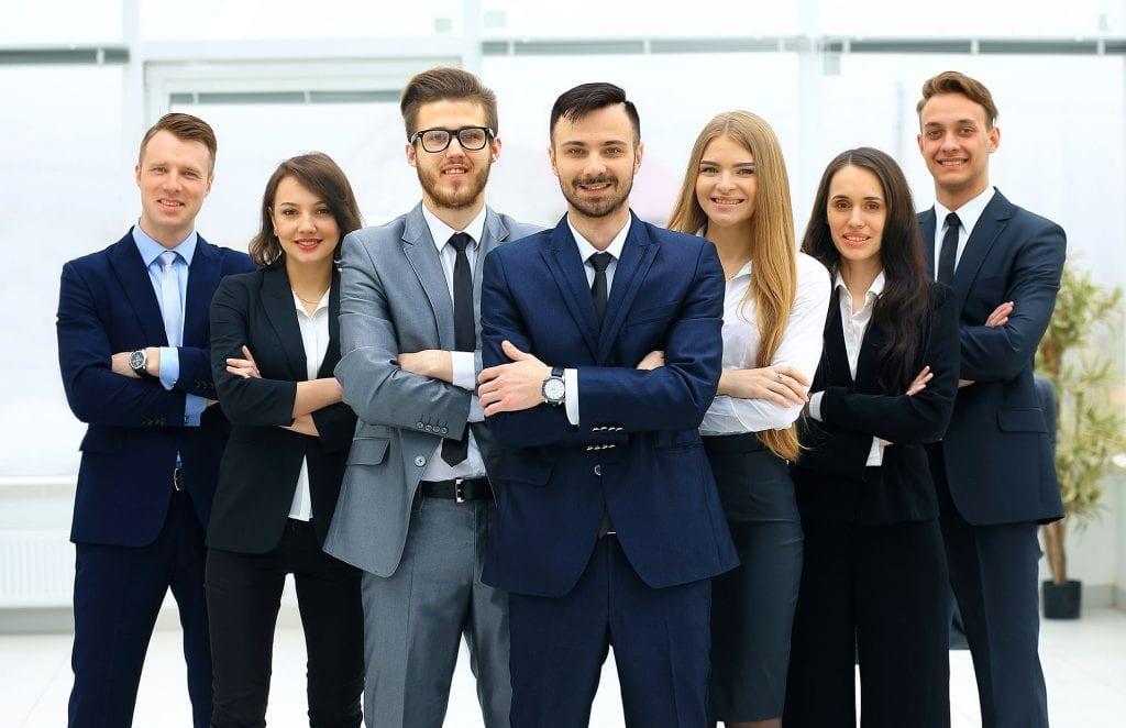 10 claves para la difusión de la identidad corporativa Image