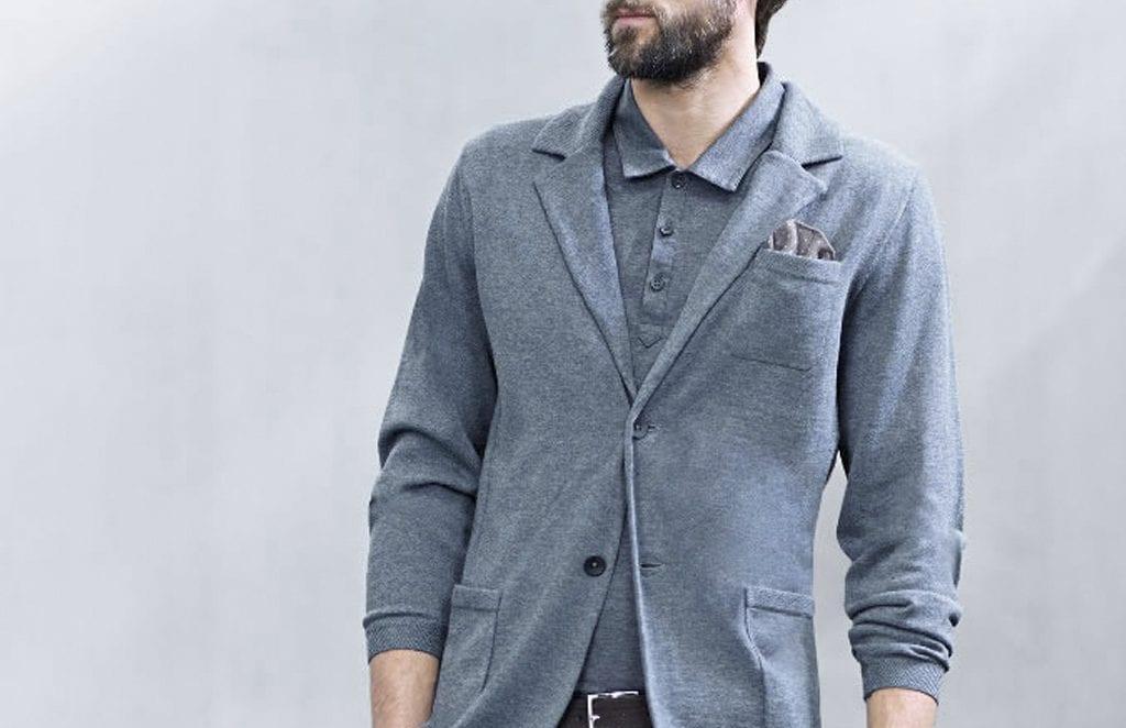 Insight: la camisa polo, una prenda que luce bien en todos