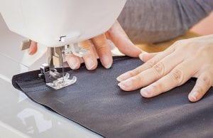 ¿Impresión serigráfica o bordado? Conoce las diferencias