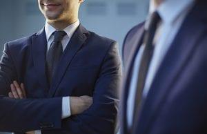 3 Consejos para elegir el uniforme de tu empresa