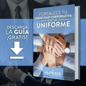 Descarga la guía: Define la identidad corporativa de tu empresa
