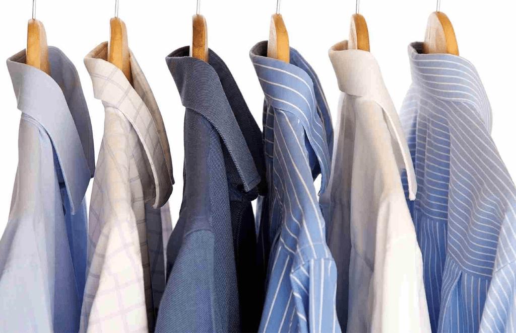 ¿Cómo puedo alargar la vida de mi uniforme corporativo?