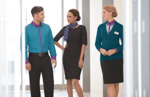 4 Tips para tener una imagen empresarial exitosa