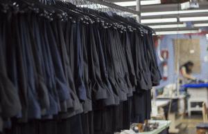 ¿Qué hacer cuando necesitas cambiar de proveedor de uniformes?
