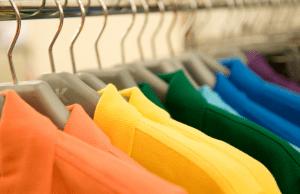 Los colores también hablan, ¿qué refleja tu uniforme?