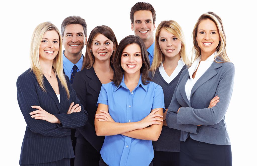 ¿Es necesario implementar un uniforme en mi empresa? Image