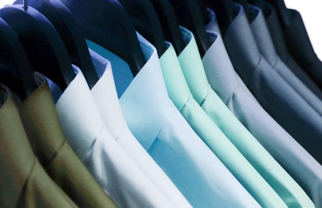 Innovación textil, ideal para uniformes empresariales
